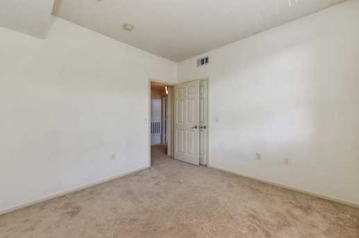 1200 Whitney Ranch Parkway #627 - Photo 16