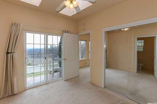 21380 Meadow Oaks Lane - Photo 24