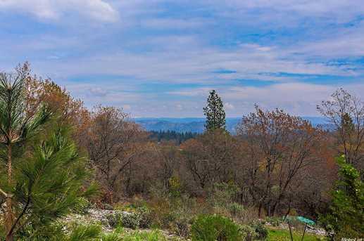 21380 Meadow Oaks Lane - Photo 30
