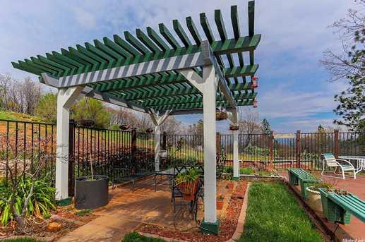 21380 Meadow Oaks Lane - Photo 26
