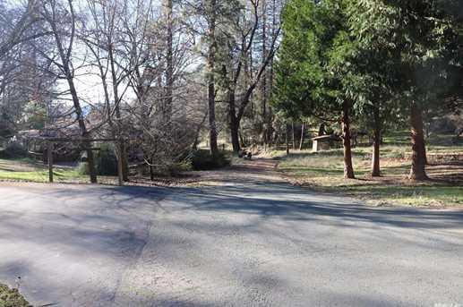2474 Woodhouse Mine Rd - Photo 34