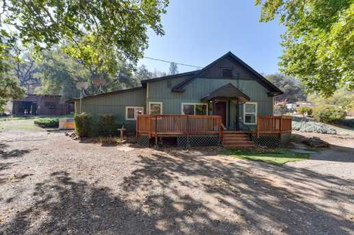 4741 Rattlesnake Bar Road - Photo 2
