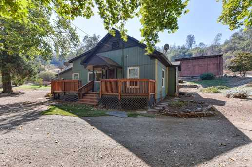 4741 Rattlesnake Bar Road - Photo 4
