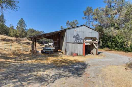 4741 Rattlesnake Bar Road - Photo 10