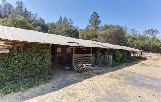 4741 Rattlesnake Bar Road - Photo 12