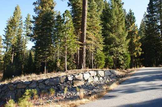 116 Hawk Ridge - Photo 1