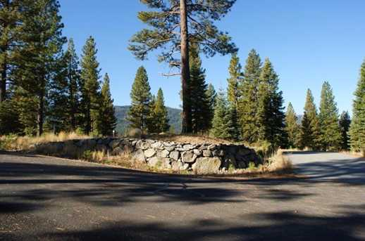 116 Hawk Ridge - Photo 2