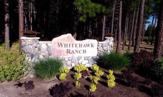 116 Hawk Ridge - Photo 6