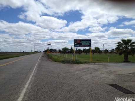 4930  60 County Rd 99W - Photo 12
