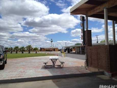 4930  60 County Rd 99W - Photo 6