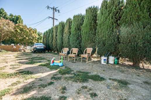 8445 West Oak Street - Photo 10