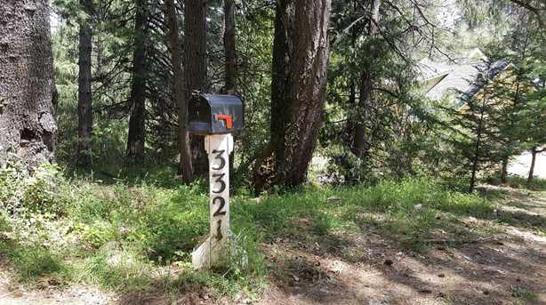 3321 North Canyon Road - Photo 28
