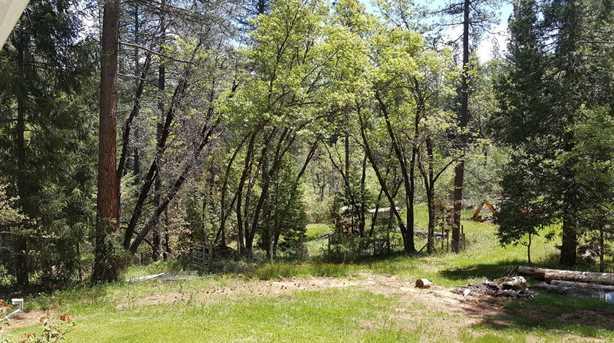 3321 North Canyon Road - Photo 26