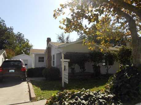 332 W Eaton Ave - Photo 1