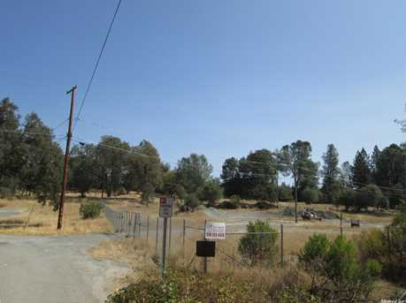 40  50 Old Depot Road - Photo 1