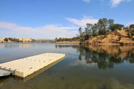 14550 Lakefront Drive - Photo 24