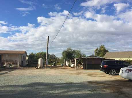 11234 Wilton Rd - Photo 2