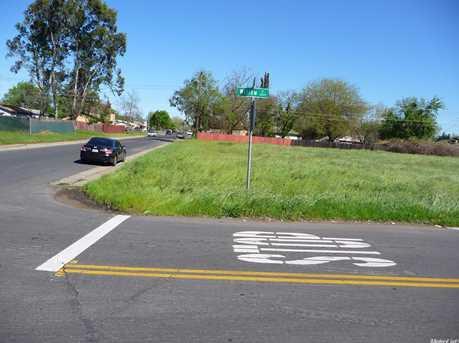 0 Willow Street - Photo 2