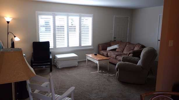 45 West Lowell Avenue - Photo 4