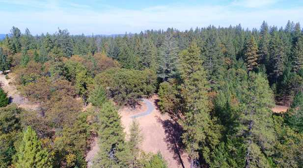 0  Lot 2D Forest Lake - Photo 1