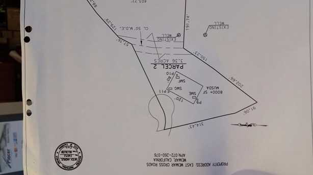 0  Lot 2D Forest Lake - Photo 22