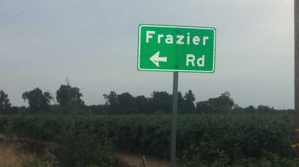 19021 Frazier Road - Photo 2