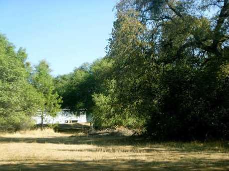 9932 Frenchtown Dobbins Rd - Photo 6