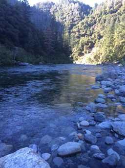 1 River Ridge Road - Photo 4