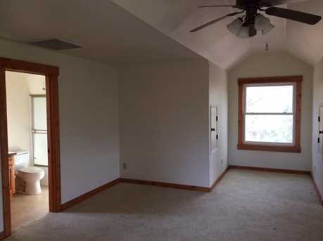 1005 River Ridge Road - Photo 22
