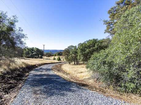1240 Hound Hollow Road - Photo 2