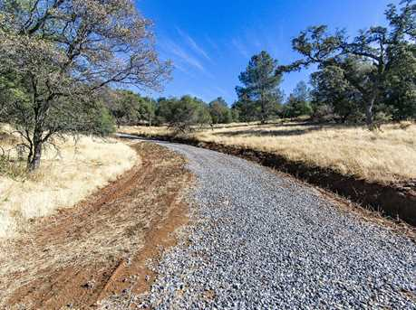 1240 Hound Hollow Road - Photo 6