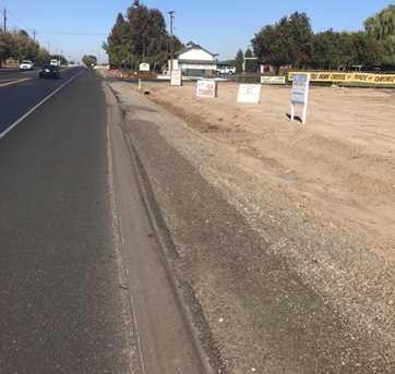 0 Highway 120 - Photo 2