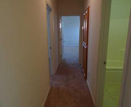 5831 Jared Court - Photo 8