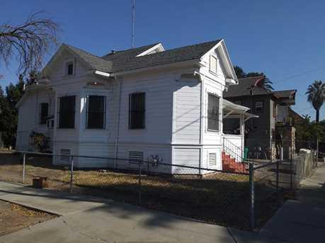 603 East Jackson Street - Photo 1