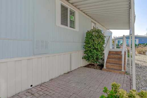 4275 Cedarwood Street - Photo 16