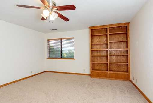 1277 Coon Court - Photo 24