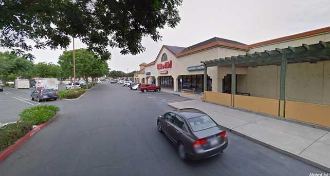 3900 Pelandale Ave - Photo 14