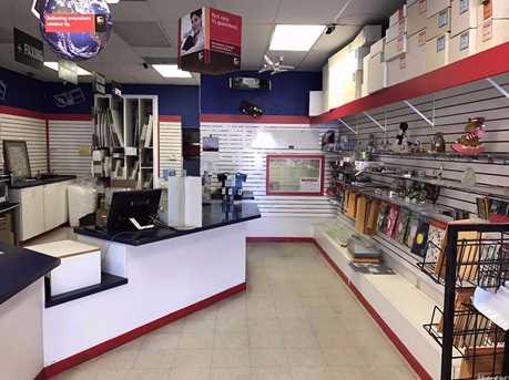 3900 Pelandale Ave - Photo 4