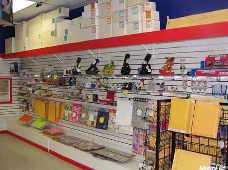 3900 Pelandale Ave - Photo 12