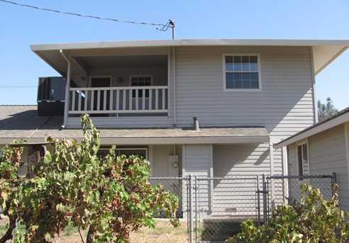 8795 Olive Avenue - Photo 1