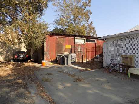 1101 Woodland Avenue - Photo 2