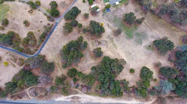 5 Plum Tree Ln - Photo 10
