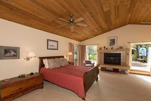 20862 East Spring Ranches Road - Photo 10