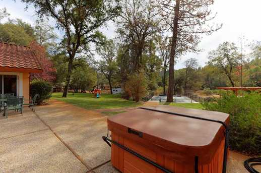 20862 East Spring Ranches Road - Photo 14