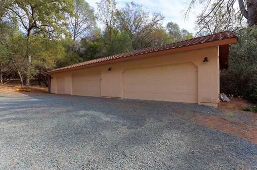 20862 East Spring Ranches Road - Photo 22
