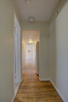 10365 South Manthey Road - Photo 18