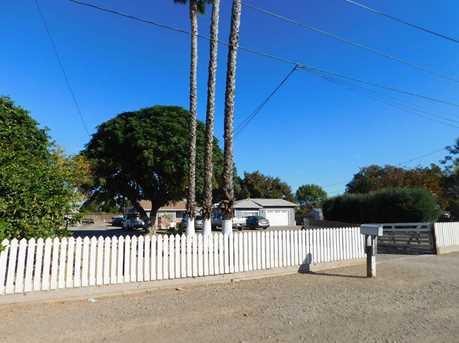9265 Lorraine Road - Photo 2