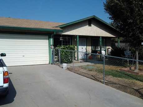 12087 Washburn Ave - Photo 1