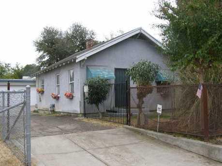954 South Netherton Ave - Photo 1