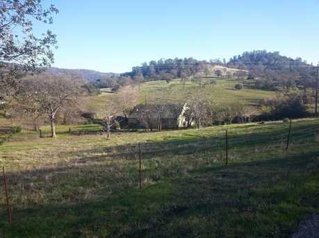 7044 Oat Hills Road - Photo 2
